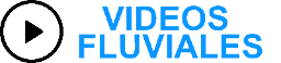 Vidéos Fluviales