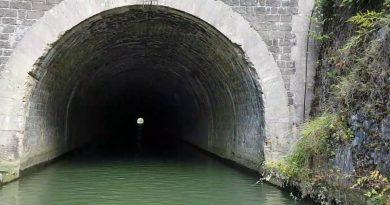 Sur la Meuse